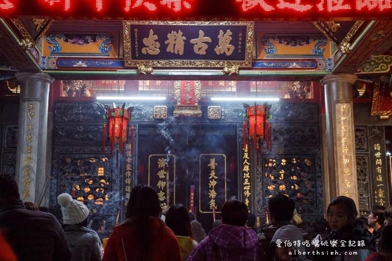 廟宇平安紅包.普濟堂-桃園(大溪在地信仰中心)