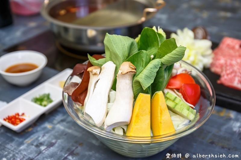 9Floor玖樓鍋物料理.桃園美食