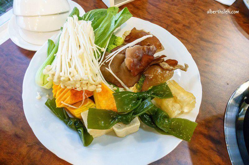 百食繪:歡樂夢想國.桃園大溪美食