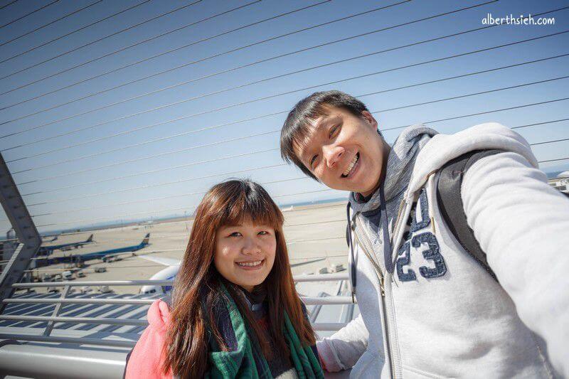 名古屋中部國際機場