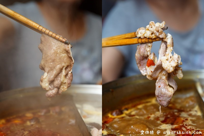 大漠紅頂級蒙古鍋.桃園火鍋吃到飽