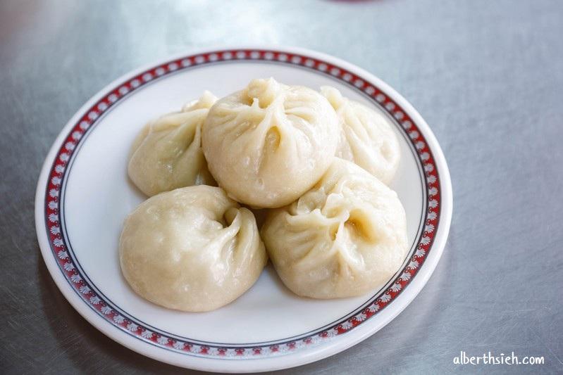 大平街楊梅湯包手工蛋餅.桃園美食