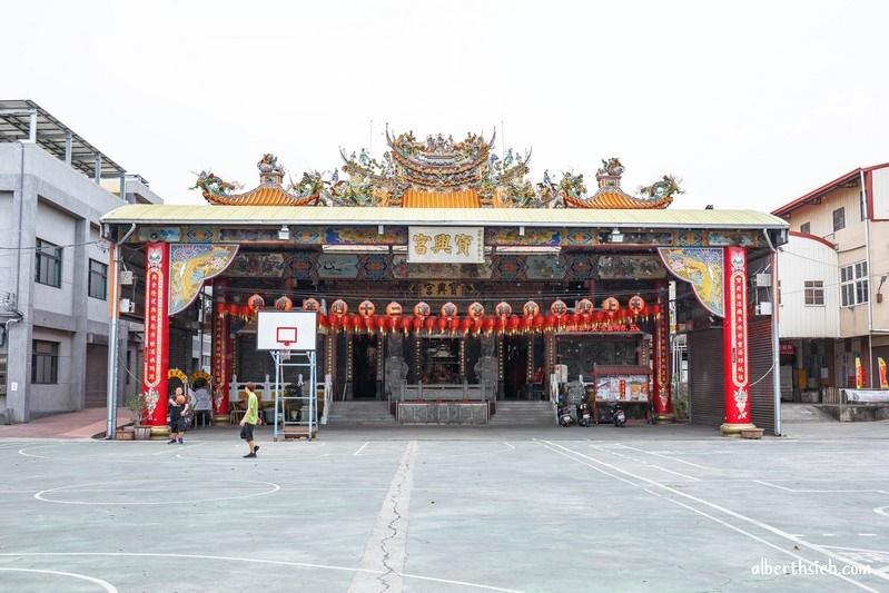 台中大雅小麥文化節
