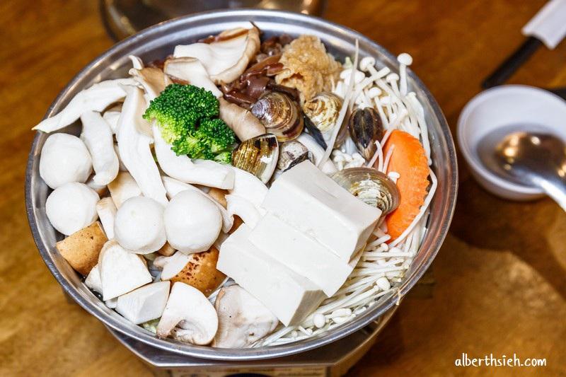 咕咕香甕仔雞.台中西屯美食