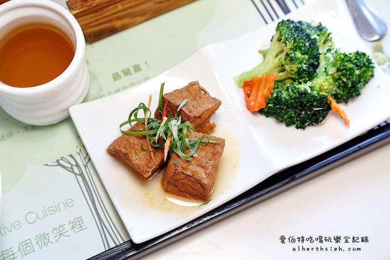 后里美食.甲竹園創意豬排料理(套餐豐富,超值海陸雙拼餐必點)