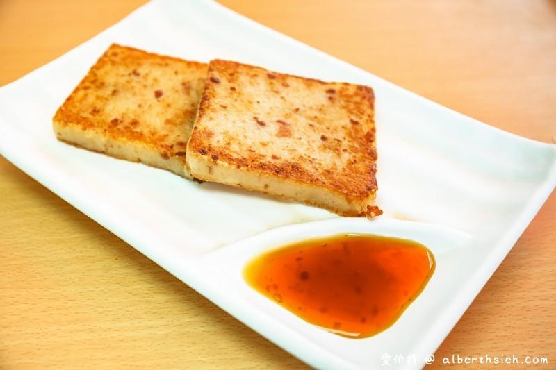 JSP呷尚宝早午餐.桃園美食