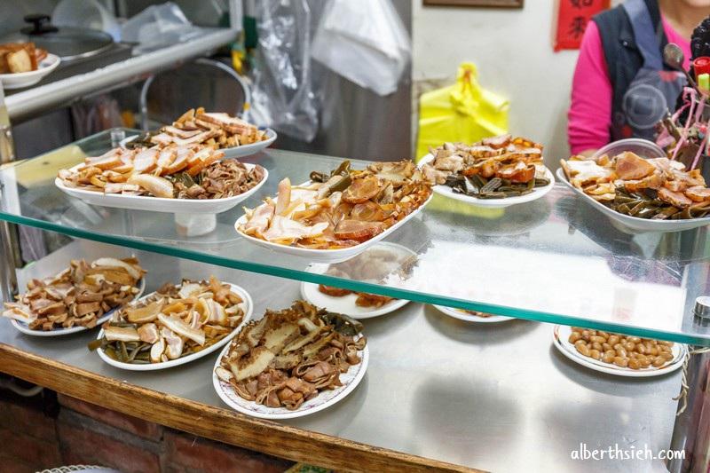洛陽味牛肉麵.台中西屯美食