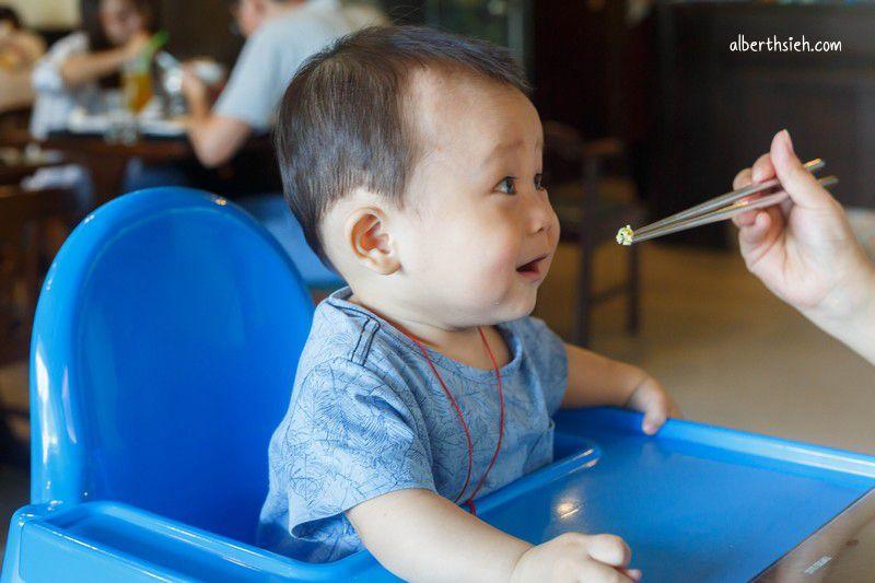 伊豆咖啡館.台中后里美食(餐點選擇多價格合理的複合式簡餐店) @愛伯特吃喝玩樂全記錄