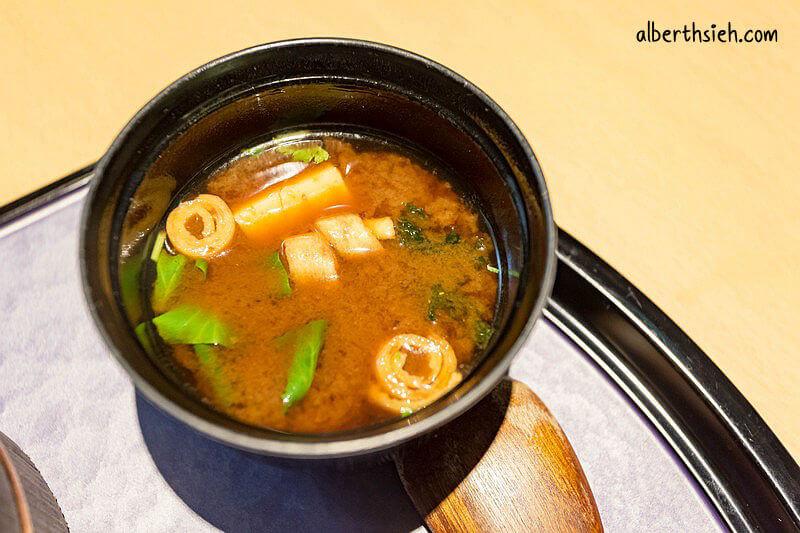 名古屋鰻魚飯.まるや本店(名駅店)(超美味必吃的鰻魚飯三吃)