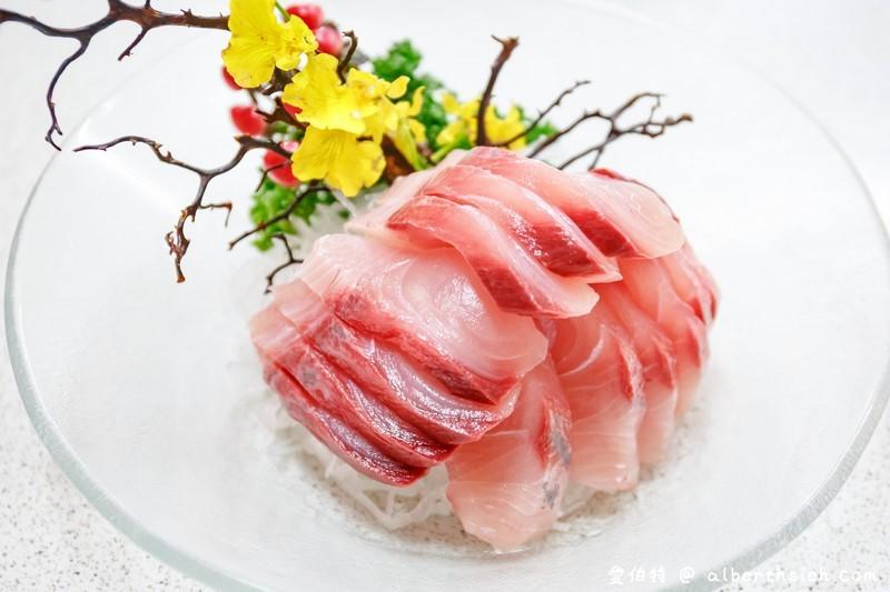 美崙海鮮.花蓮美食
