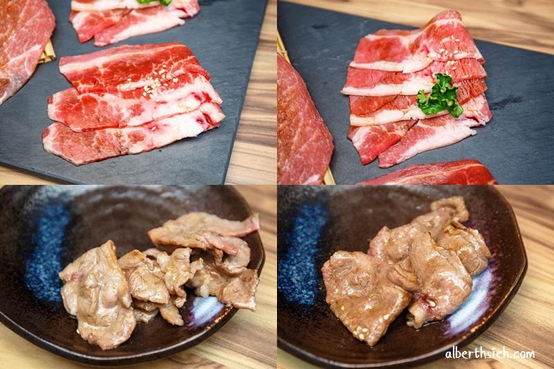 覓燒肉2號.桃園燒肉美食
