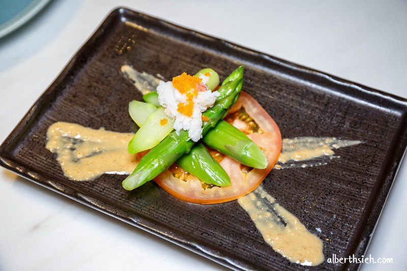 森日式料理.桃園美食