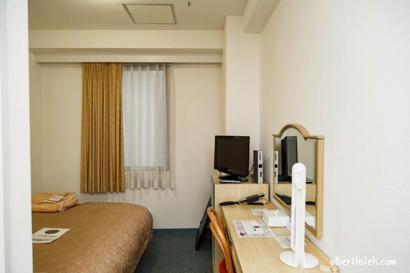 新大阪車站飯店別館