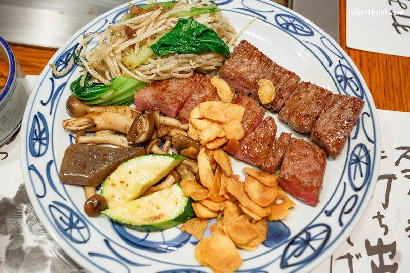 Steak Land Kobe.神戶美食