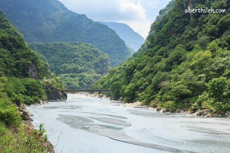 太魯閣國家公園.花蓮景點