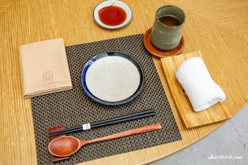 同28日式料理.貴婦百貨美食
