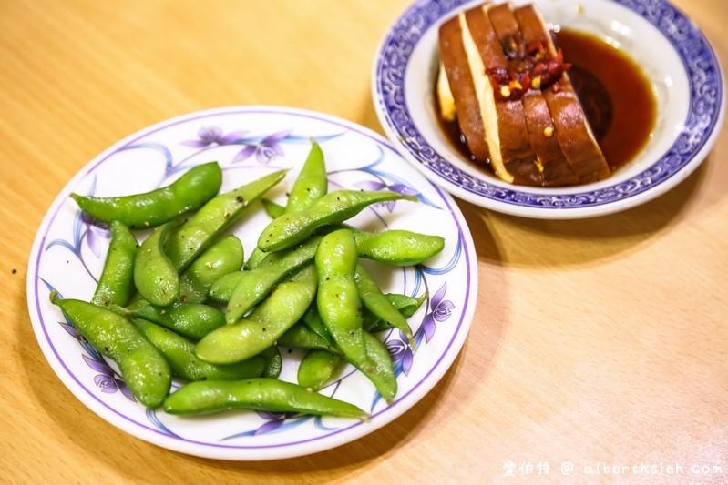 玉蘭活魚.桃園龍潭美食