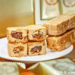 網站近期文章:18香頌鳳梨酥(使用紐西蘭進口奶油,餅皮帶有堅果,多層次口感,好吃的鳳梨酥,台灣百大林口伴手禮)
