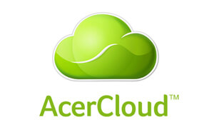 【APP軟體】宏碁Acer.AcerCloud隨享雲(無線雲端備份,把你的電腦變成個人雲端系統) @愛伯特吃喝玩樂全記錄