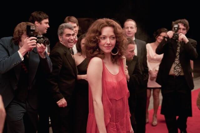 【電影影評】A片女神深喉嚨(Lovelace)(70年代轟動一時情色女星傳奇) @愛伯特吃喝玩樂全記錄