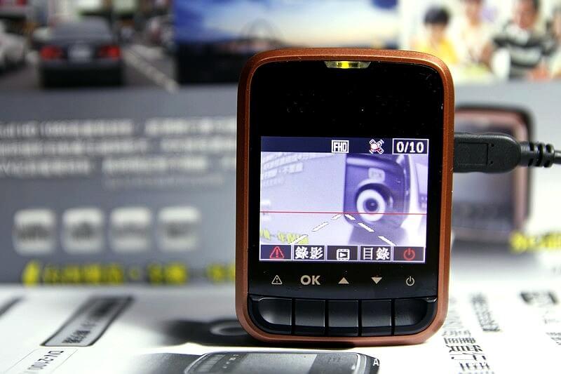 【行車安全】PX大通.DV-2100行車生活記錄器(一機多用多功能行車記錄器) @愛伯特吃喝玩樂全記錄