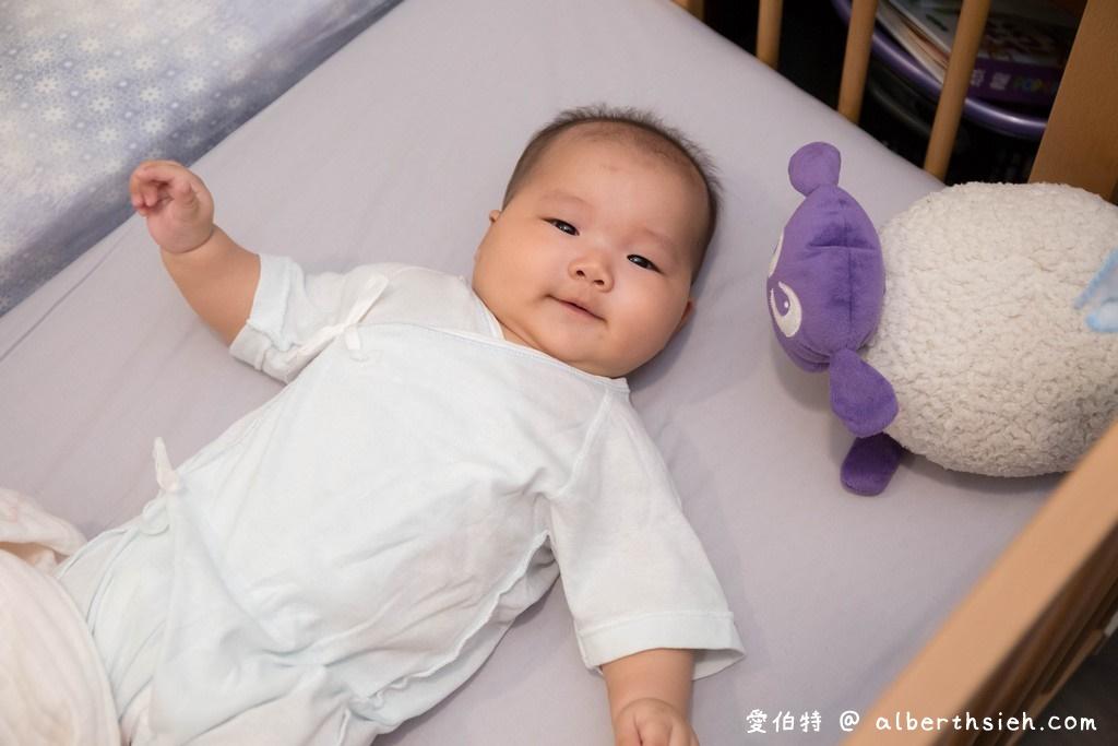 日本FARSKA5合1旗艦版嬰兒床