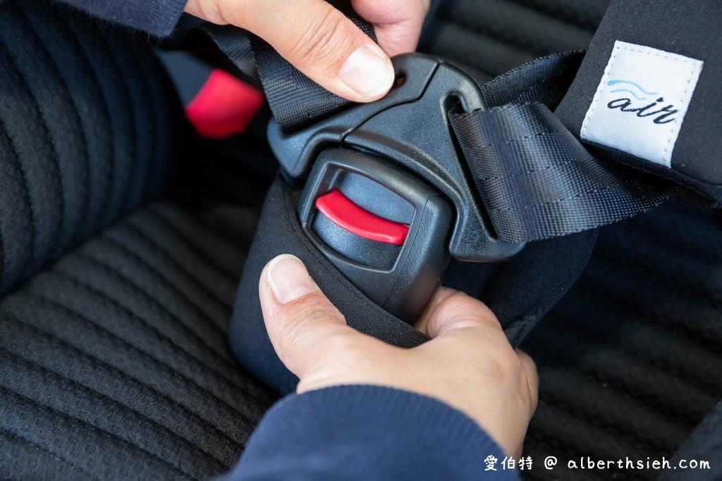 chicco seat 4 fix isofix安全汽座
