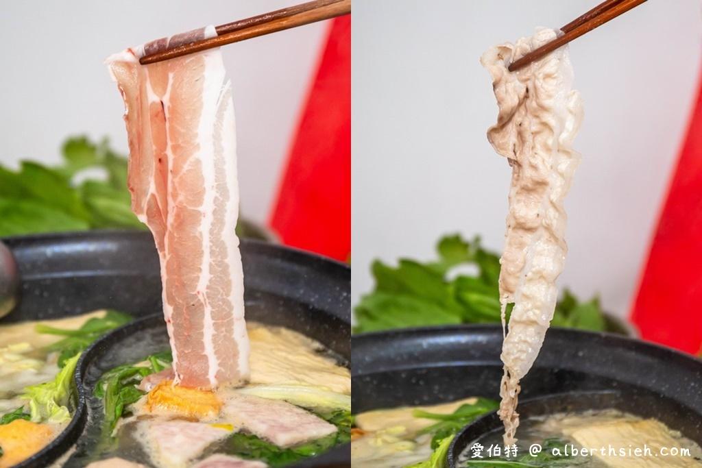 桃園大麻鍋物年菜