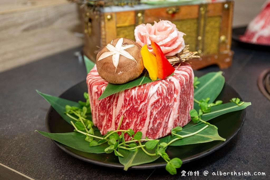 網站近期文章:2021全台連鎖店&大桃園壽星生日優惠餐廳懶人包