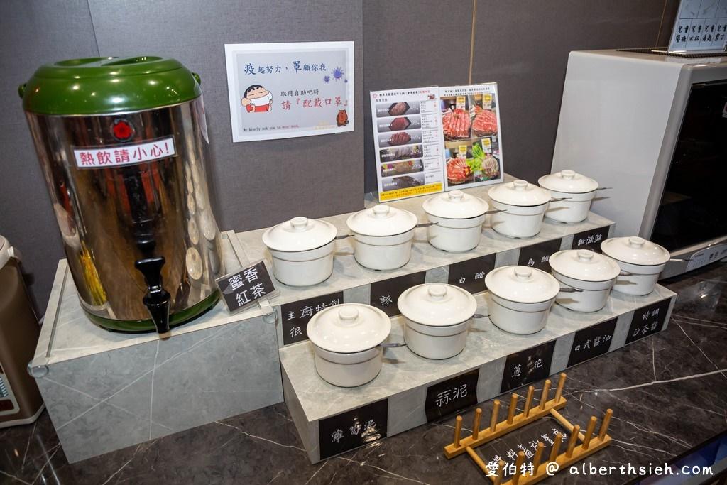 饌澤原超市火鍋.蘆竹南崁美食火鍋