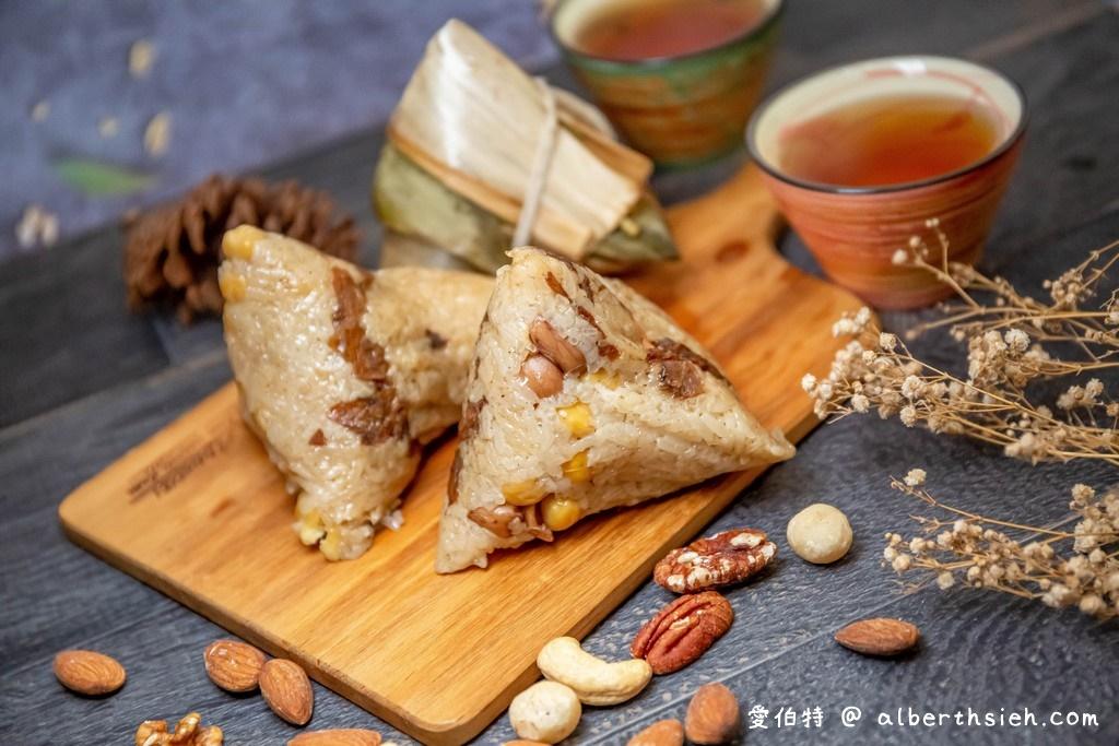 網站近期文章:受保護的內容: 端午節粽子推薦.大來食品素粽(來新北逛菜市,在家也能逛市場)
