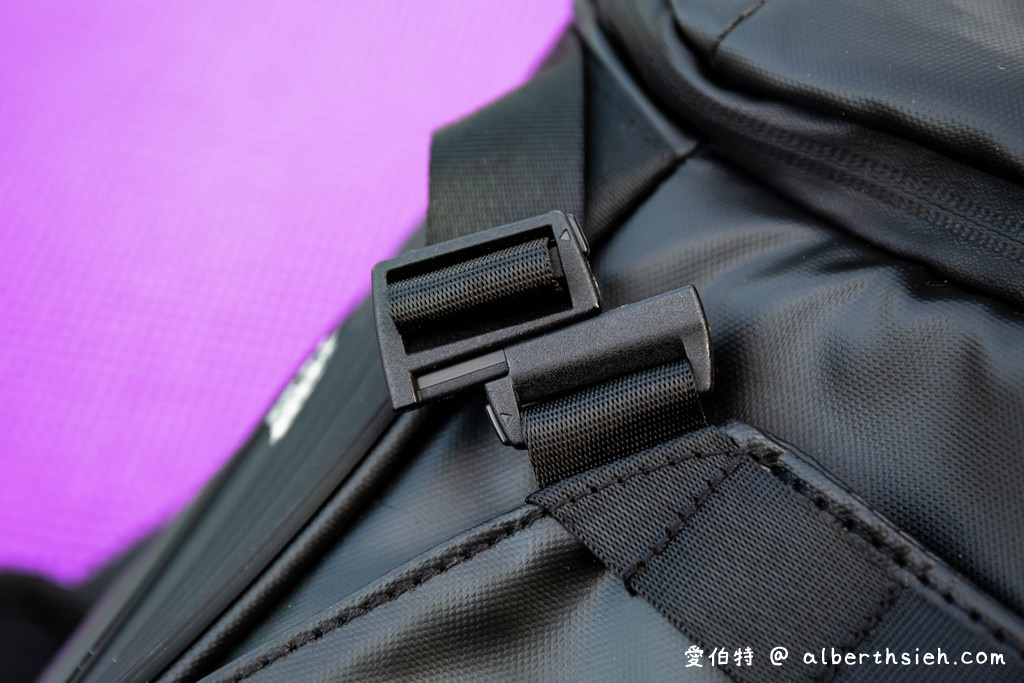 TAJEZZO NINJA系列 N7 Sagitta雙肩包