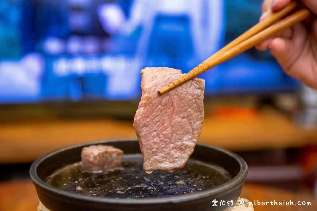 桃園燒肉美食.東港強