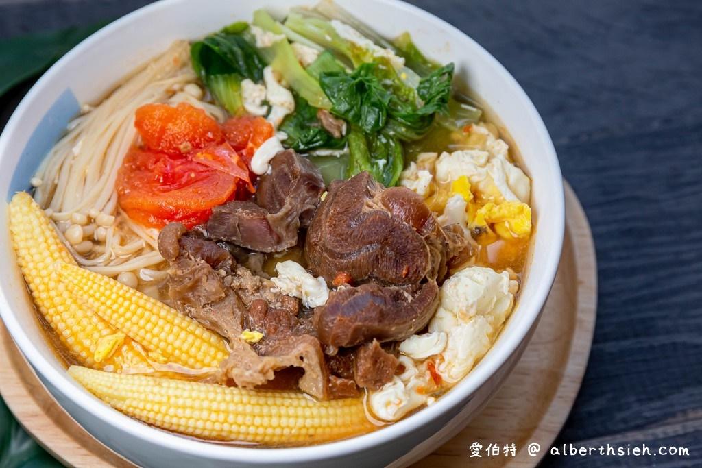 珍旺好食。大魔精燉牛肉鍋