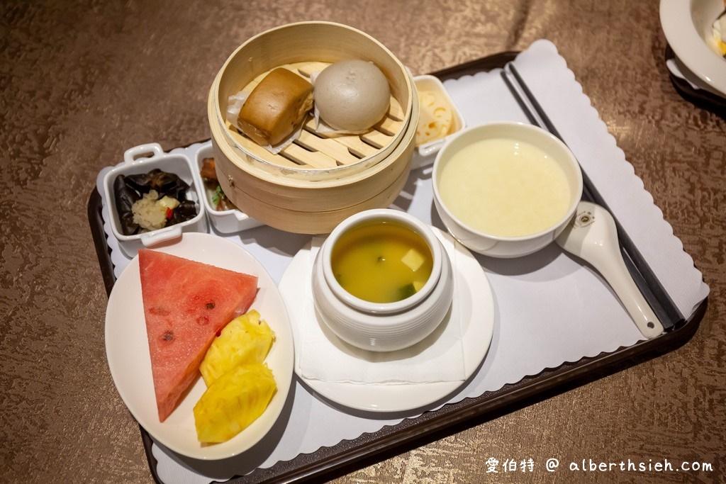 嘉義親子飯店.新悦花園酒店
