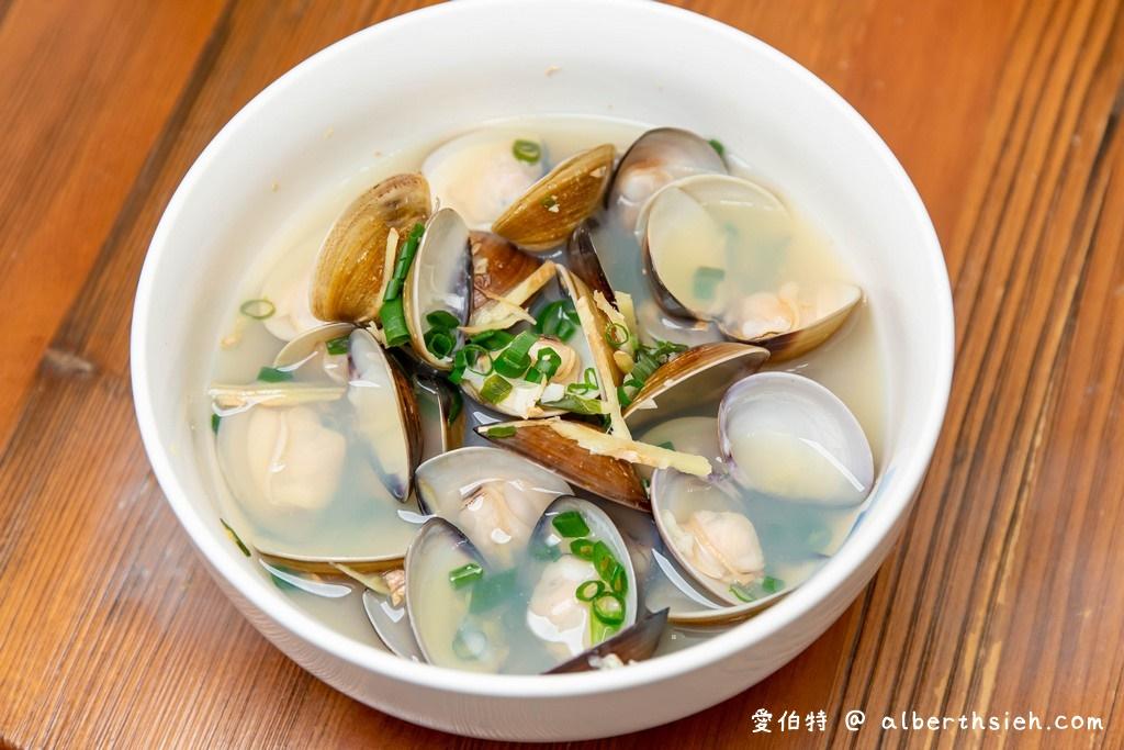 網站近期文章:酒蒸蛤蠣.食譜(啤酒麥香味搭配蛤蠣鮮甜味,就是讚)
