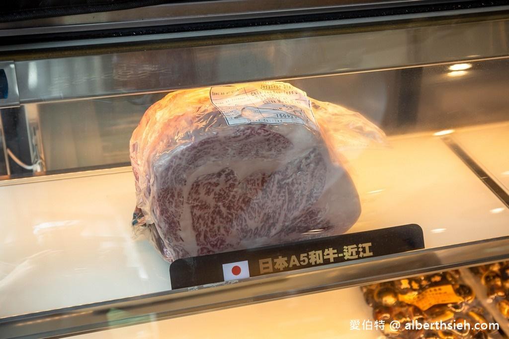 戈登肉舖.桃園八德頂級肉品專賣店