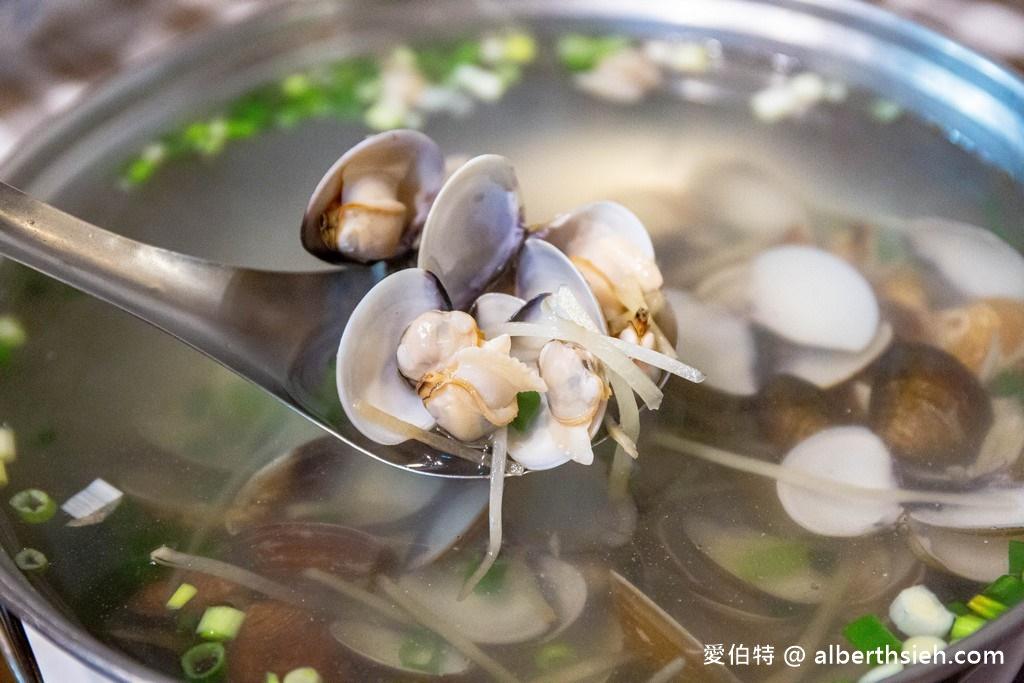 桃園龍潭美食.糊口老街客家活魚餐館