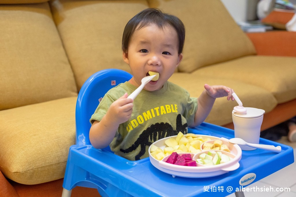 網站近期文章:Miniware兒童餐具超推薦(天然聚乳酸小食客,時尚與實用兼具,多功能好用到犯規!!)