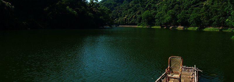 後慈湖.桃園大溪景點