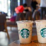 網站近期文章:星巴克買一送一(數位門市整整12月耶誕紅杯轉轉活動都可以享有飲料咖啡優惠)
