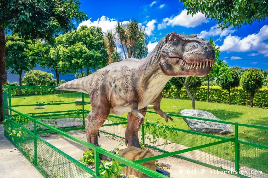 桃園XPARK水族館親子遊(飯店、親子公園、IKEA、新光影城、恐龍小七、高鐵探索館)