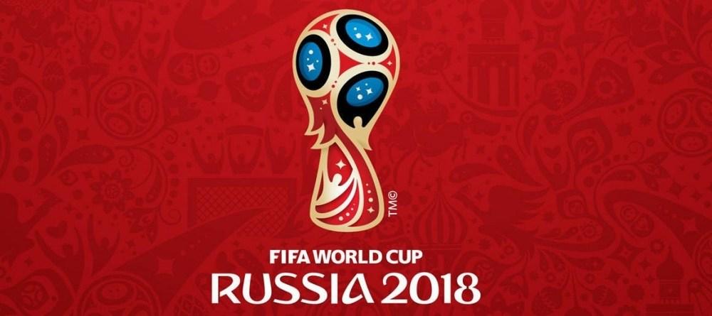 2018FIFA世界盃足球賽.桃園轉播餐廳懶人包