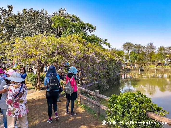 大湖紀念公園.桃園龜山景點