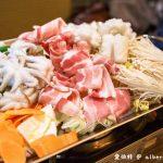 網站近期文章:bibim韓食拌樂.林口三井outlet美食(韓式小菜隨你吃到飽,海鮮炒豬肉平盆鍋食材豐盛)