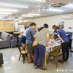 網站近期文章:高雄家具推薦.億傢俱批發倉庫(沙發床墊種類多,還可以客製化價錢也公道)