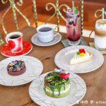 網站近期文章:瑪德琳咖啡(礁溪美味甜點午茶,歐式古典裝潢氛圍很好拍)