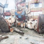 網站近期文章:硨銪自助洗車場.桃園平鎮景點(有授權的鋼彈打卡牆免費隨你拍)