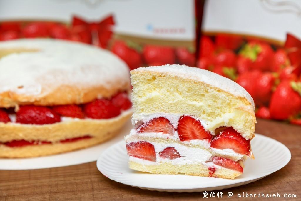 桃園伴手禮佳樂蛋糕