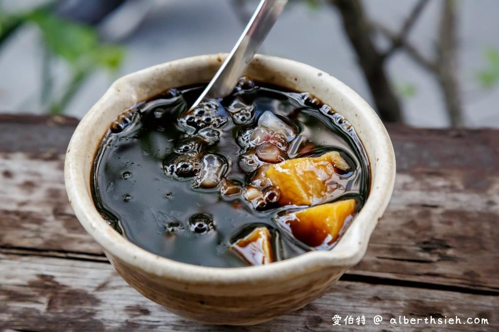 嘉義美食.咱台灣人的冰